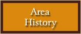 Area History