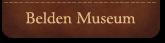 Belden Museum